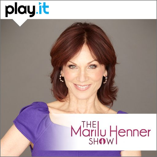 podcast marilou henna with abby lev