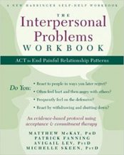 Interpersonal+Problems+Workbook